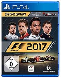 von KochPlattform:PlayStation 4(76)Erscheinungstermin: 25. August 2017 Neu kaufen: EUR 59,9924 AngeboteabEUR 49,99