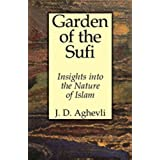 Garden of the Sufi: Insights Into the Nature of Man (English Edition)