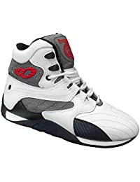 the latest a1994 52dc9 Otomix Stingray Fitness Boots, Bodybuilding Shoes