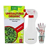Unkraut-frei Organic