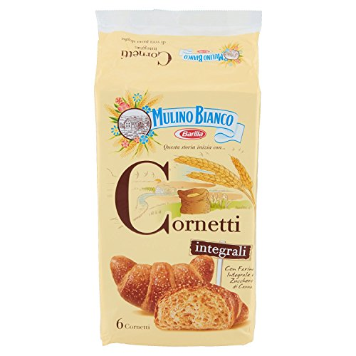 mulino-bianco-box-cornetti-integrali-gr240