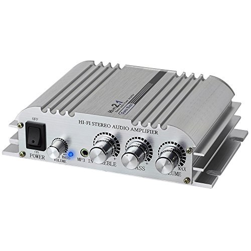 mini-hi-fi-21-audio-power-digital-stereo-amplifier-amp-aluminum-alloy-solid-case-and-easy-to-distrib
