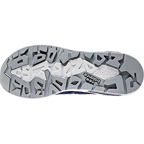 New Balance MRT580 Daim Chaussure de Course DC