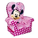 Marshmallow Childrens Furniture - High B...