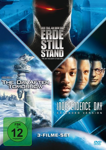 der-tag-an-dem-die-erde-stillstand-independence-day-ext-the-day-after-tomorrow-3-dvds