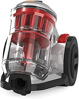 Vax CCQSAV1T1 Air Total Home Vacuum Cleaner