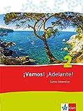 ISBN 3125360706