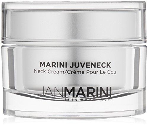 Jan Marini Marini Juveneck Neck Cream 57g/2oz