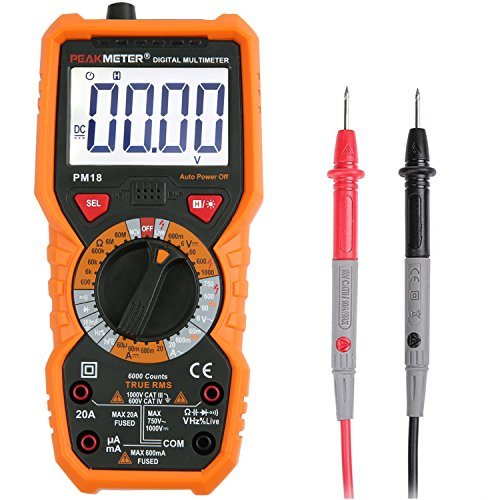 multimetro-digitali-janisa-pm18-tester-digitale-professionale-6000-conta-dc-ac-corrente-voltaggio-re
