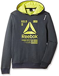Reebok Boys' Sweatshirt