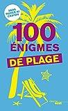 100-énigmes-de-plage-:-sans-papier-ni-crayon