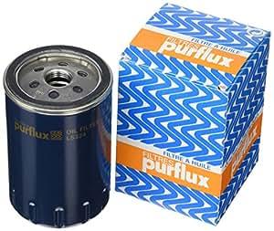 purflux LS324 Filtre à Huile