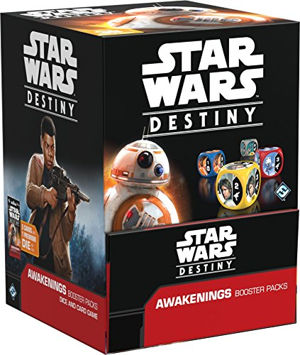 star-wars-destiny-awakenings-booster-display-box-contains-36x-packs-total-of-180-new-cards-and-36-ne