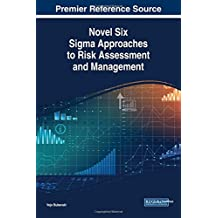 Novel Six SIGMA Approaches to Risk Assessment and Management (Advances in Logistics, Operations, and Management Science)
