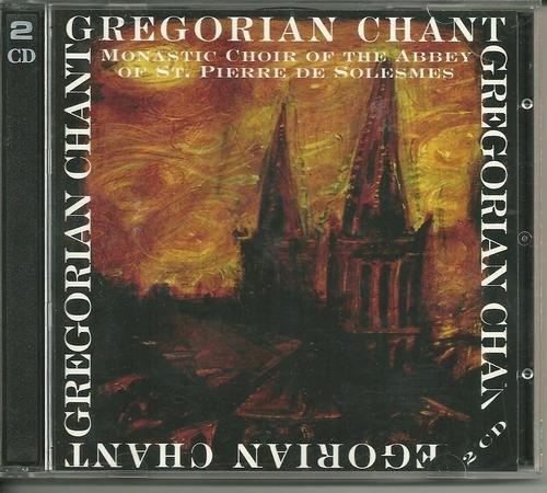 gregorian-chant-40-tr