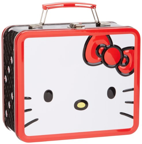 loungefly-hello-kitty-big-red-face-lunch-box
