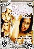 Los Banditos Babes Deluxe kostenlos online stream