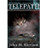 Telepath (Guardians of the Word Book 3)