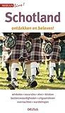 Schotland (Merian live!)