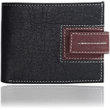 Accezory Casual wallet for men