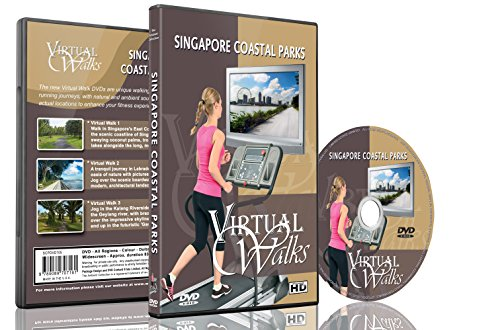 virtual-walks-coastal-parks-for-indoor-walking-treadmill-and-cycling-workouts
