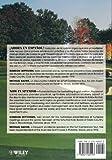 Image de Golf Course Maintenance (Spani: Guia Practica Para Manejo De Pastos En Campos De Golf