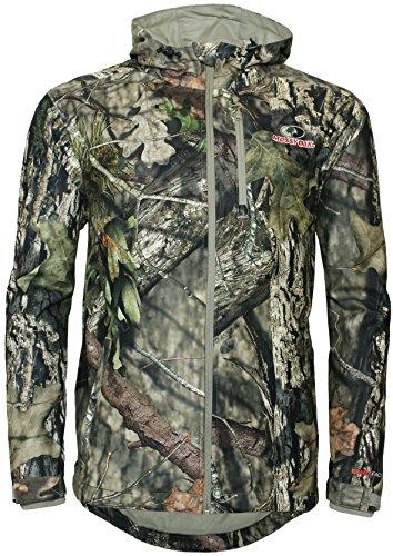 mens-mossy-oak-break-up-camouflage-mesh-lined-jacket