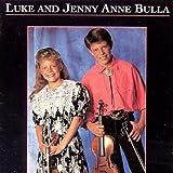 Luke and Jenny Anne Bulla