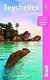 Seychelles (Bradt Travel Guides)