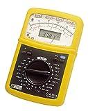 Chauvin Arnoux P01196311E 5011 Multimeter