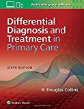 #4: Differential Diagnosis and Treatment in Primary Care