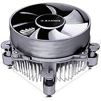 Xilence CPU-KUEHLER I120, 92MM LUEFTER