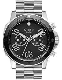 Nixon Men's Watch A549-000-00