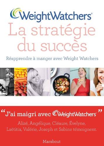 weight-watchers-la-strategie-du-succes