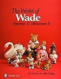 World of Wade