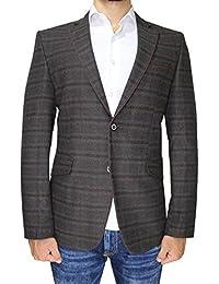 Amazon.it  Pure - Abiti e giacche   Uomo  Abbigliamento bc90c54e330