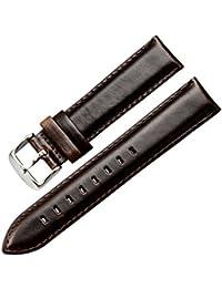 certina armband ersatz
