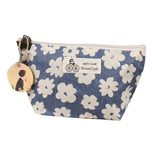 lhwy-portable-travel-cosmetic-bag-makeup-case-pouch-toiletry-wash-organizer-beige-blue