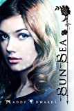 Sun Sea (One Black Rose Book 6)