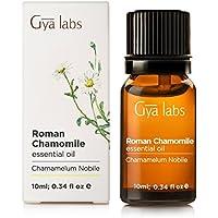 Römische Kamille Ätherisches Öl (Up-)–100% reine, Bio-, natur und therapeutische Grade für Aromatherapie Diffusor... preisvergleich bei billige-tabletten.eu