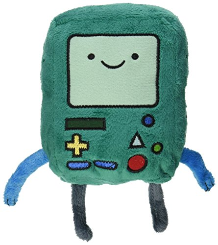 Adventure Time - BMO Beemo Plush - 15cm 6""