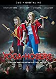 Yoga Hosers [Import italien]