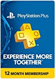 Best Playstation Vita Games - Sony Playstation Plus Card for PS4/PS3/PS-Vita Review