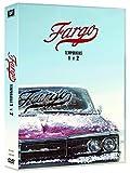 Fargo Temporada 1 Y 2 [DVD]