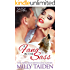 A Fang in the Sass: BBW Paranormal Shape Shifter Romance (Sassy Ever After Book 6)