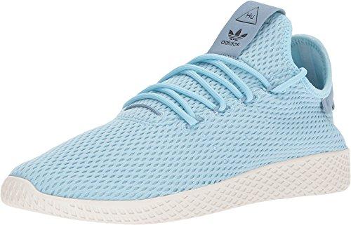 Sneakers Precios Pharrell De Hu Tennis Adidas Williams Más 120 vN8nm0w