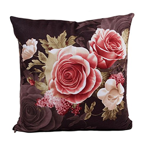 home-decor-amlaiworld-printing-dyeing-peony-sofa-bed-home-decor-pillow-case-cushion-cover-coffee