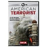 FRONTLINE:AMERICAN TERRORIST