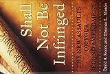 Books Bk367 Coltello Tascabile, Unisex – Adulto, Multicolore, Taglia Unica