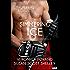 Simmering Ice (Atlantic City Hustlers)